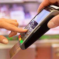 Asgari ödeme tutarı nedir - Kredi kartı asgari ödemesi en az ve en çok ne kadar?