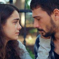 Aşk Ağlatır 5. bölüm izle | Aşk Ağlatır son bölüm izle show tv