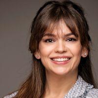 Ayça Emine Küçük, Lidio markasının Ürün Direktörü oldu