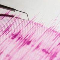 Aydın Kuşadası'nda peş peşe deprem