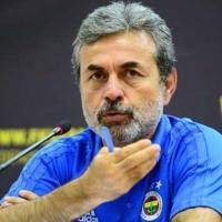 Aykut Kocaman'dan Vardar maçı öncesi önemli açıklamalar