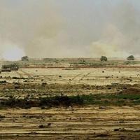 Azerbaycan Savunma Bakanlığı: 5 askerimiz şehit oldu