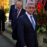 Azerbaycan ile Ermenistan arasındaki Karabağ geriliminde sıcak gelişme