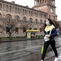 Azerbaycan'da can kaybı 52'ye yükseldi