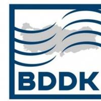 BDDK uzman yardımcılığı sınavı ne zaman başvuru şartları