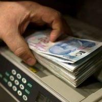 BDDK'dan kredi borçlarına yeni düzenleme
