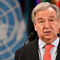BM Bolivya'daki kriz için temsilci gönderecek