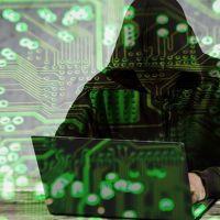 BTK'dan siber savaşlara hazırlık