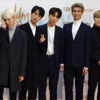 BTS Grubu üyeleri | K-Pop nedir | Müzik tarzları nedir | A.R.M.Y haberleri | ARMY ne demek