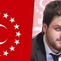Bağımsız Türkiye partisi'nden fetih mesajı