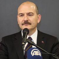 Bakan Soylu duyurdu: Bu sabah İran ile ortak operasyon yaptık