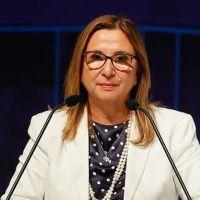 Bakan açıkladı: 3 milyar 754 milyon lira destek