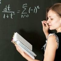 Bakan'dan öğretmenleri üzen haber!