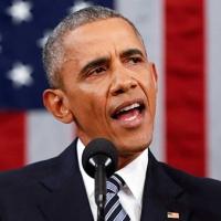 Barack Obama kimdir? Obama Müslüman mı?