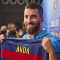 Barcelona, Arda'nın bonservis bedelini açıkladı