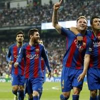 Barcelona, La Liga'da kalmak istiyor