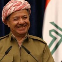 Barzani yönetiminden ilginç Türkiye açıklaması