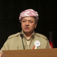 Barzani'den yeni hamle! Kürt heyeti Bağdat'a gidiyor