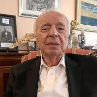 Opr. Dr. Kemal Bayazıt hayatını kaybetti! (Kemal Bayazıt kimdir?)