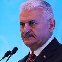 Başbakan Yıldırım: Türkiye dünya birincisi