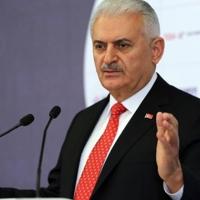 Başbakan Yıldırım'dan üniversiteli işsiz konusunda acı itiraf