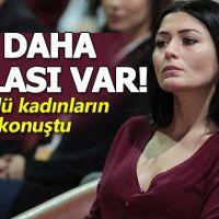 Başörtülü kadınların avukatı Deniz Çakır bilinmezini anlattı
