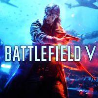 Battlefield V çıkış fragmanı yayınlandı