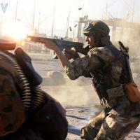 Battlefield 5 indir full