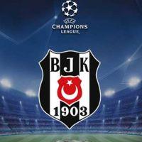 Bayern Münih-Beşiktaş maçı saat kaçta oynanacak? Bayern Münih-Beşiktaş maçı canlı izleme