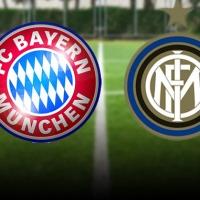 Bayern Münih-İnter kozlarını paylaşıyor, dev maç saat kaçta, hangi kanalda?