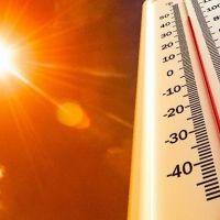 Bayramda hava nasıl olacak? Meteoroloji
