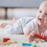 Bebek ölümlerinde artış olabilir!