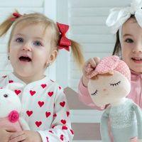 Bebek ve çocuk giyim sektöründe rekor büyüme