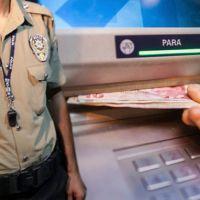 Bekçilik sınav ücreti ne kadar kaç para | Bekçilik sınav parası nereye hangi bankaya yatırılıyor?