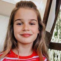 Benim Tatlı Yalanım Kayra (Lavinya Ünlüer) kimdir nereli | Lavinya Ünlüer kaç yaşında?