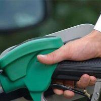 Benzin fiyatına bir indirim daha geliyor