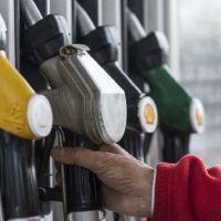 Benzin ve motorine bir zam daha geliyor