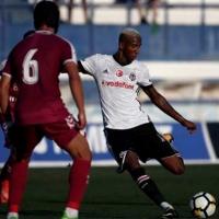 Beşiktaş 2-2 Valladolid Maç Özeti Türkçe spiker