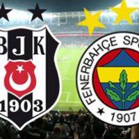 Beşiktaş Fenerbahçe derbi maçı canlı izle   Şifresiz yayın   instagram linkleri   Canlı yayın dinle