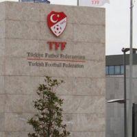 Beşiktaş, Fenerbahçe ve Trabzonspor PFDK'da!