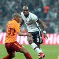 Beşiktaş Galatasaray maçının bilet fiyatları ne kadar?