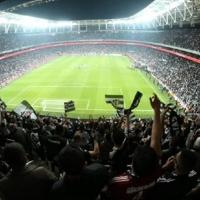 Beşiktaş-Monaco maç biletleri ne zaman satışa çıkıyor? Beşiktaş-Monaco bilet fiyatları