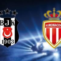 Beşiktaş Monaco maçı ne zaman, hangi kanalda yayınlanacak, bilet fiyatları belli oldu mu?