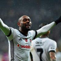 Beşiktaş'da yıldız oyuncuyla yollar ayrıldı