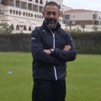 Beşiktaş'ın eski kalecisi evinde ölü bulundu | Göksel Gencer kimdir | neden öldü