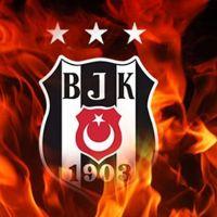 Beşiktaş'ta ayrılık resmen açıklandı!