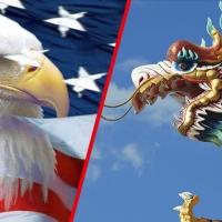 """Beyaz Saray'dan açıklama: """"Çin'le savaş halindeyiz"""""""