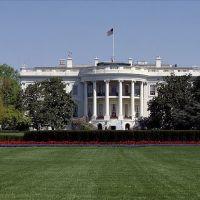 Beyaz Saray'dan dikkat çeken azil oturumları kararı