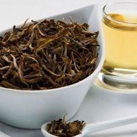 Beyaz çay nedir nerede satılır kilosu kaç para - Beyaz çayın faydaları nelerdir?