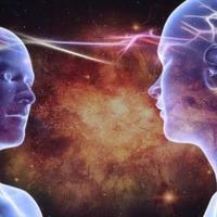 Beyinlerarası iletişim ne zaman mümkün olacak